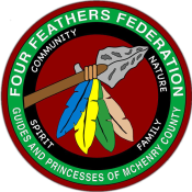 cropped-cropped-fourfeathersnation
