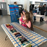 1 Four feathers Pinewood Derby april 2019 IMG_5922