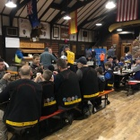 4 Jan 2019 Indian Guides Winter Campout Edwards _IMG_4561