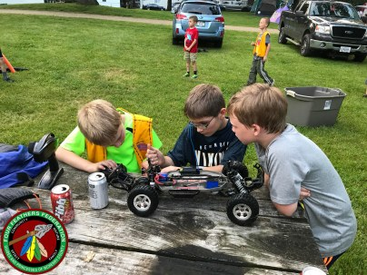 _ June 2017 IL North Spring Camp Indian Guides _IMG_0500 copy