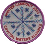 2013 CW winter