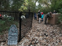 _ Indian Guides Haunted Trail 2017 _IMG_0736