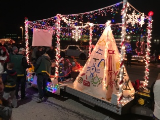 1 _ Indian Guides 2017 Crystal Lake Festival of Lights Parade _IMG_1643