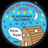 Winter BH 2015