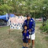 7 Seneca Tribe 2012 fall