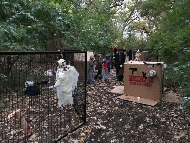 _ Indian Guides Haunted Trail 2017 _IMG_2664