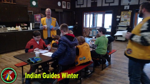 4 indian guides winter camp 2016 (2)