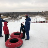 Four Feathers Tubing Wilmot Feb 2019 _ IMG_4736