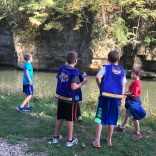 _ Indian Guides Fall Camp out White Pines October 2017 _IMG_2751