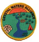 Crystal Water Alliance