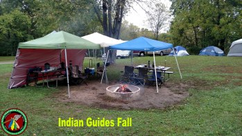 3 indian guides camp 2016 (25)