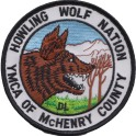Howling Wolf Nation