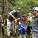 Guides fall campout 2018IMG_2476