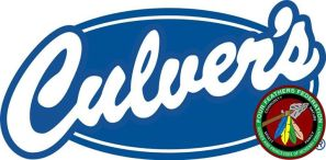 Four Feathers Nation Culvers Fundraiser