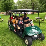 3 Indian Guides Spring Campout June 2019 Four Feathers IMG_6773