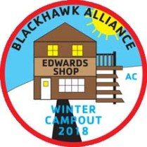 Winter Guides 2018