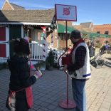 _ Indian Guides Bell Ringing Dec 2017 _IMG_4165