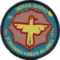 Guides Screaming Eagle Alliance