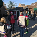 _ Indian Guides Bell Ringing Dec 2017 _IMG_4191