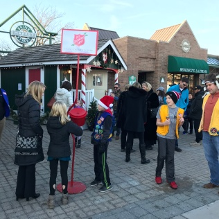 _ Indian Guides Bell Ringing Dec 2017 _IMG_4244