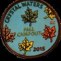 2015 CW Fall