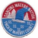 Dancing Waters Nation YMCA