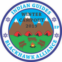 Guides Winter 2019