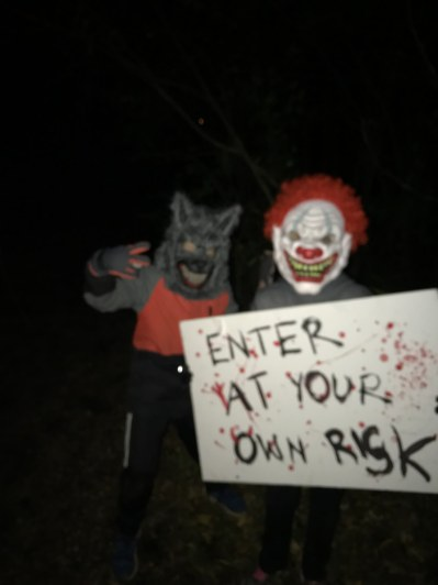 _ Indian Guides Haunted Trail 2017 _IMG_6771