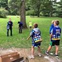 Guides fall campout 2018IMG_4155