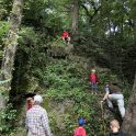 Guides fall campout 2018IMG_2412