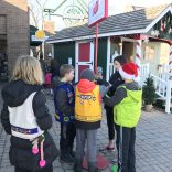 _ Indian Guides Bell Ringing Dec 2017 _IMG_4209