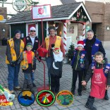 newGroup _ Indian Guides Bell Ringing Dec 2017 _IMG_4220