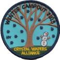 2015 CW winter