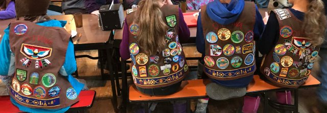 Example Vests _ Indian Princesses Winter Campout Jan 2018 _IMG_5203