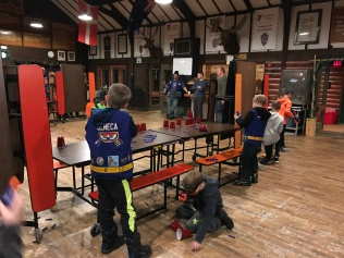 11 _ Indian Guides Jan 6 2018 Winter Campout Camp Edwards East Troy Wisconsin _IMG_5061