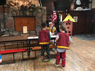 12 _ Indian Guides Jan 6 2018 Winter Campout Camp Edwards East Troy Wisconsin _IMG_5075