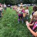 3 Prinecss Fall Campout 2019 Four Feathers IMG_8448