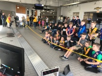 Pinewood Derby 2018 _IMG_2889