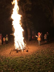 _ Indian Guides Fall Camp out White Pines October 2017 _IMG_2786