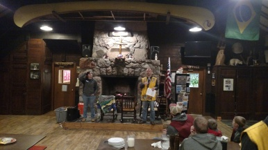 Indian Guides Winter Camp Edwards 2017 (9)