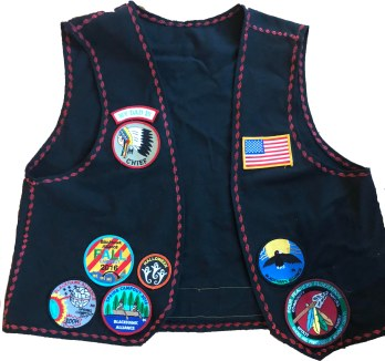 chippewa-renegade-tribe vest 2