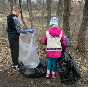 Four Feathers Cleanup April 2018 indian guides _Four Feathers Cleanup April 2018 guides _IMG_7287