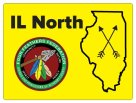 IL North Sticker indian guides.jpeg