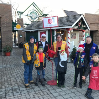 _ Indian Guides Bell Ringing Dec 2017 _IMG_4220
