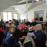 Four Feathers Wilmot Tubing Feb 2019 sean pictures _20190210_155351