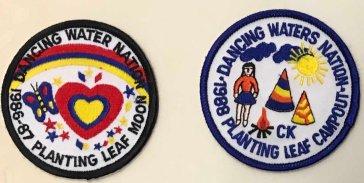 1988 dancing waters