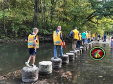 _ Indian Guides Fall Camp out White Pines October 2017 _IMG_2776 copy