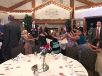 _ Daddy Daughter Dance Feb 2018 Guides four feathers _IMG_5508