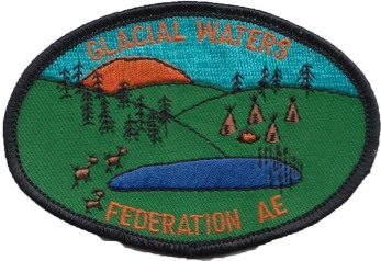 Glacial Waters Federation