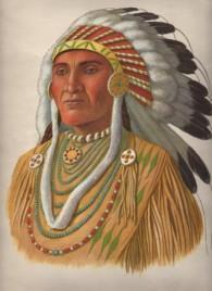 chief001